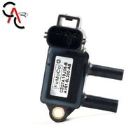 FOR FORD 1.6 2.0 TDCI D PARTICULATE FILTER EXHAUST DIFFERENTIAL PRESSURE SENSOR