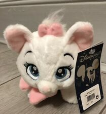 Peluche Plush MINI TAC Dale NAIF Disneyland Paris