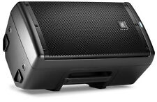 "JBL Professional EON610 10"" 2 Way Multipurpose Self-Powered Sound Reinforcement"