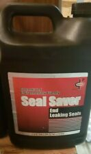 532 T Primrose Seal Saver 1 Gal Can Tractor Hydraulic Transmission 532t