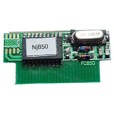Ink Cartridge Chip Decoder Decryption Card for Encad NovaJet 850 880 Kodak 4680