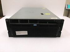 HP Proliant DL585 G7 48-CORES AMD 6172 SE 2.30GHZ NO RAM, NO HDD,P410i, ILO3 4PS