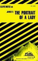 Portrait of a Lady by Cliffs Notes Staff (1965, Paperback)