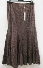 Per Una Calf Length Fishtail Skirts for Women