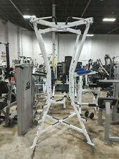 Hammer Strength Power Racks & Smith Machines for sale | eBay