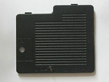 HP 6730B PLASTURGIE TRAPPE 6070B0234201