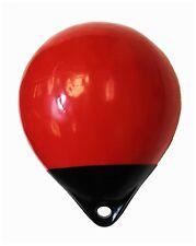 "KUFA 12"" Diameter (Inflated Size: 12"" x 15"") Mark Buoy Mooring Buoy Anchor Lift"