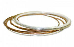 Rawap Strings Set of 5 German Steel & Bronze Professional Complete Set