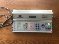 Daktronics All Sport 4000 Scoreboard Controller All Sport Used