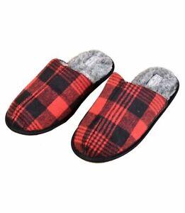 Pantoufles Lee Cooper confort et qualité supérieure