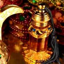 ITR NAVAN The Ninth Oil of Royalty 3ml - Bakhoor Earth Musk Perfume Oil Essence