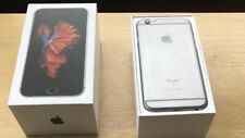 Apple iPhone 6s 128GB 4.7 inch (Unlocked) Smartphone - Space Grey