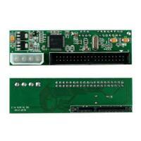SATA 7 + 15 zu PATA IDE Converter Adapter Plug & Play Neu DVD für 3.5 HDD G9L0