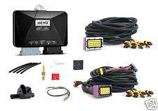 KME NEVO PLUS 8 Zylinder elektro E- Kit LPG Autogas Nevo Plus Steuergerät