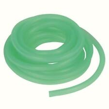 Trixie Aquarium Fish Tank Silicone Air Tube Hose, 2.4m - for Pumps & Air Stones