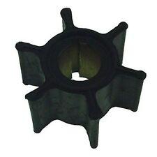 NIB Yamaha 9.9-15 HP Impeller Water Pump 682-44352-01-00 18-3074 47-84027T
