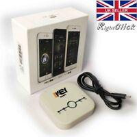 Smart I-KEY Smartphone upgrade module IKEY-USB to upgrade REMOTE controlled