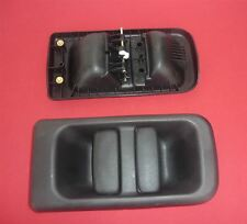 Nissan Interstar sliding door handle right side sliding door