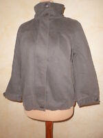 Veste comptoir des Cotonniers modèle Anna Taille 38