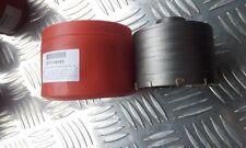 ETSTHBK85 Kernbohrer Hartmetall Bohrkrone Dosenbohrer Stein Beton 85mm