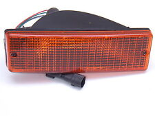 Jaguar Left Turn Signal Indicator Lamp XJ6 1993 1994 DBC11669 Driver's Side