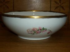 Rosenthal Classic Rose Collection Porcelain Bowl - Germany