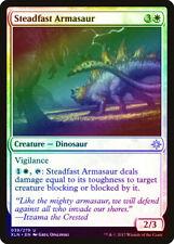 Inspiring Cleric FOIL Ixalan NM-M White Uncommon MAGIC GATHERING CARD ABUGames