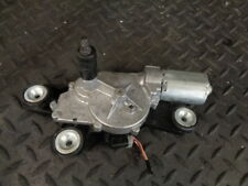2003 FORD MONDEO MK3 1.8 5DR REAR WIPER MOTOR 2S71-A17K441-AB