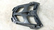 08 BMW K1200 K 1200 GT K1200gt rear back luggage rack