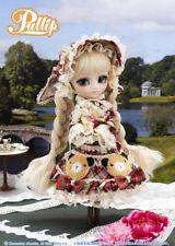 Pullip Margrethe Asian Fashion Doll in US
