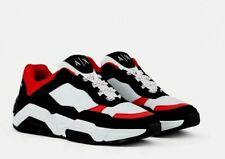 Armani Exchange Sneaker