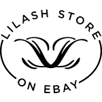LiLash Store