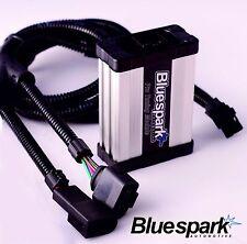Bluespark Pro Mercedes CDI VANS Performance & Économie Diesel TUNING box puce