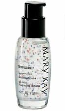 Mary Kay TimeWise Night Solution Serum - 1oz