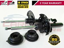 FOR FORD MONDEO MK4 07-15 FRONT SHOCK ABSORBER SHOCKERS TOP STRUT MOUNT BEARING