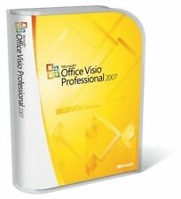 Microsoft Office and Business Software for Windows