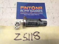 OPEL Astra J clave hoja insignia/+ Z5118 Barril de ignición