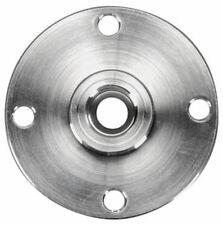 OS 22105100 .21 VZB V-Spec Under/Inner Head Button