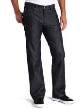 Levi's Men's 569 Loose Straight Leg Jean Ice Cap 38x34
