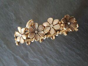 Pilgrim Armband