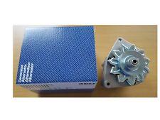 Lichtmaschine Generator IHC 844, 744, 743, 644, 554, 844XL, 856XL, 955XL, 1055XL