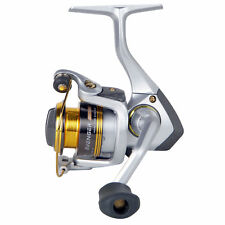 Okuma Avenger B Series Reel AV-10b-CL Spinning Saltwater and Freshwater Fishing