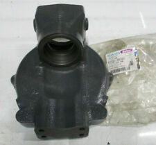 More details for kubota b20, b2150 & b8200 right hand front axle case - 6752156320