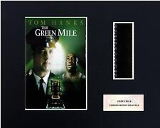 The Green Mile (8 x 10) film cells