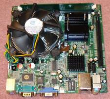 *NEW* MOTHERBOARD FOR ROWE AMI >NGX< AND ROCKOLA >LX< INTERNET JUKEBOXES & MORE
