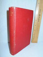 The Talisman by Sir Walter Scott (1945, Hardcover) Macmillan Abridged Edition