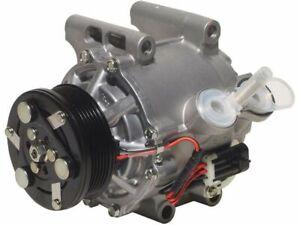 For 2003-2008 Isuzu Ascender A/C Compressor Denso 23972KH 2004 2005 2006 2007