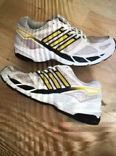 Size 5 Adidas Response Cushion 18 Trainers