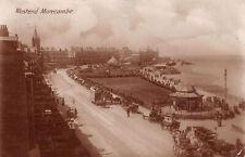 R224749 Westend Morecambe. 1924. No. 8. RP