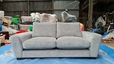 Heals Snooze 4 seater sofa - New - from £2379 in store